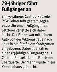 hans-zeitung-unfall.png