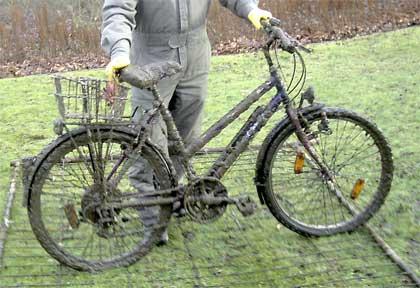 schlamm-fahrrad.jpg